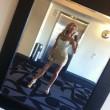 Jessica Drake e la serie Tv sulla vita della pornostar americana FOTO 8