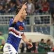 Calciomercato Bologna, Gastaldello e Krsticic ufficiali dalla Sampdoria