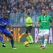 Calciomercato Palermo, Andrea Rispoli è ufficiale