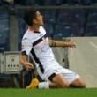 Calciomercato Palermo, Dybala conteso tra Juventus e Roma