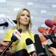 Magdalena Ogorek, la bella e sconosciuta candidata polacca che fa discutere02
