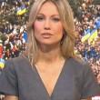 Magdalena Ogorek, la bella e sconosciuta candidata polacca che fa discutere09