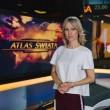 Magdalena Ogorek, la bella e sconosciuta candidata polacca che fa discutere07
