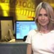 Magdalena Ogorek, la bella e sconosciuta candidata polacca che fa discutere04