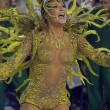 "Rio De Janeiro, Carnevale 2015 dedicato alla ""donna brasiliana"" 11"