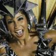 "Rio De Janeiro, Carnevale 2015 dedicato alla ""donna brasiliana"" 09"