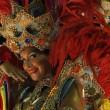 "Rio De Janeiro, Carnevale 2015 dedicato alla ""donna brasiliana"" 05"