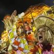 "Rio De Janeiro, Carnevale 2015 dedicato alla ""donna brasiliana"" 04"