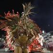 "Rio De Janeiro, Carnevale 2015 dedicato alla ""donna brasiliana"" 20"