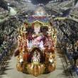 "Rio De Janeiro, Carnevale 2015 dedicato alla ""donna brasiliana"" 16"