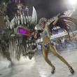 "Rio De Janeiro, Carnevale 2015 dedicato alla ""donna brasiliana"" 15"