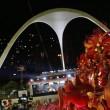 "Rio De Janeiro, Carnevale 2015 dedicato alla ""donna brasiliana"" 13"