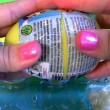 YouTube: Melissa Lima regina scartando giocattoli 2