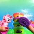 YouTube: Melissa Lima regina scartando giocattoli 3