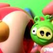 YouTube: Melissa Lima regina scartando giocattoli 4