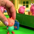 YouTube: Melissa Lima regina scartando giocattoli 9