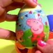 YouTube: Melissa Lima regina scartando giocattoli 10