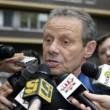 """Calciomercato Palermo, Zamparini: """"Dybala? Non ci parlo più, difficile resti"""""""