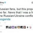 Sasha Grey contro la Russia 01