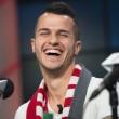 Toronto, Sebastian Giovinco esordio flop senza gol e assist