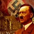 Mein Kampf di Adolf Hitler sarà ristampato dopo 75 anni