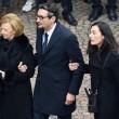 Michele Ferrero, Alba si ferma per funerali10