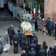 Michele Ferrero, Alba si ferma per funerali03