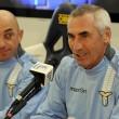 Calciomercato Lecce: arriva Alberto Bollini, esonerato Dino Pagliari FOTO