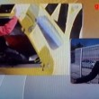 VIDEO YouTube Fernando Alonso, soccorsi dopo incidente a Montmelò FOTO
