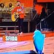 Amici, Davide Mogavero arriva da X Factor. Klaudia dice no al serale FOTO 2