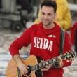 Amici, Davide Mogavero arriva da X Factor. Klaudia dice no al serale FOTO 3