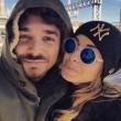 Uomini e donne, Andrea Cerioli e Valentina Rapisardi sono fidanzati FOTO