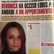 veronica-panarello-andrea-loris-stival-foto-storia (32)
