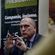 """Primarie Pd, devastazione Campania. Fra De Luca e Cozzolino """"meglio votare Caldoro..."""""""