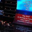 Festival di Sanremo, i 4 big a rischio eliminazione: Lara Fabian, Britti... 2