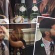 barbara berlusconi, san valentino con lorenzo guerrieri tra baci e tenerezze 03