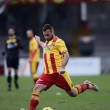 Benevento-Lupa Roma 2-0, FOTO.Gol e highlights su Sportube.tv