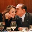 Berlusconi e Francesca Pascale si sono lasciati: scoop del Corriere