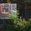 Video YouTube: bambino fantasma piange nell'orfanotrofio abbandonato 3