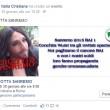 Sanremo 2015, Valentina Nappi contro boicottaggio Conchita Wurst 01