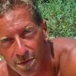 Massimo Giuseppe Bossetti-Marita Comi, le intercettazioni in carcere