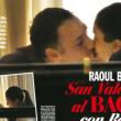 """""""Ha tradito Raoul Bova"""": Rocìo Munoz Morales querela """"Chi"""" 04"""