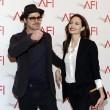 brangelina2Brad Pitt e Angelina Jolie, nuova adozione: questa volta un bimbo siriano 2