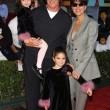 Bruce Jenner, il padrino di Kim Kardashian a 65 anni vuole diventare donna04