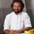 "Carlo Cracco ""entra"" in convento: monastero Annunciata dato gratis allo chef"