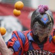 Carnevale Ivrea, la battaglie delle arance8