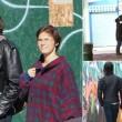 Amanda Knox sposa l'ex compagno di scuola: lui è un musicista rock