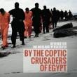 Isis decapita 21 egiziani copti: dove vedere il video5