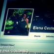 elena-ceste-10