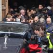 Elena Ceste, funerali sotto la neve a Govone 8